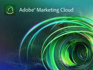 Adobe-AMC