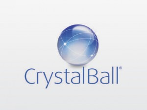Crystal-Ball-logo-web
