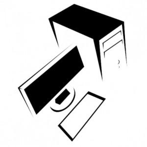 computadora-de-escritorio-en-blanco-y-negro_72147494936