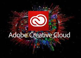creative cloud imagen