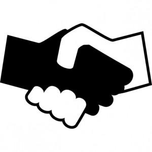 darse-la-mano-en-blanco-y-negro_318-47914