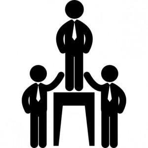 empresarios-de-jerarquia-con-un-lider_318-62557.png