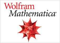 mathematica wolfram